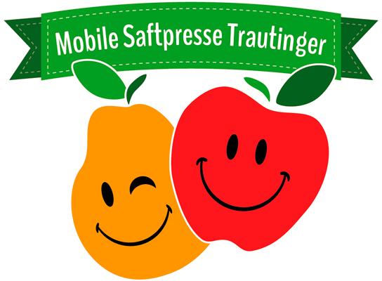 Mobile Saftpresse Trautinger